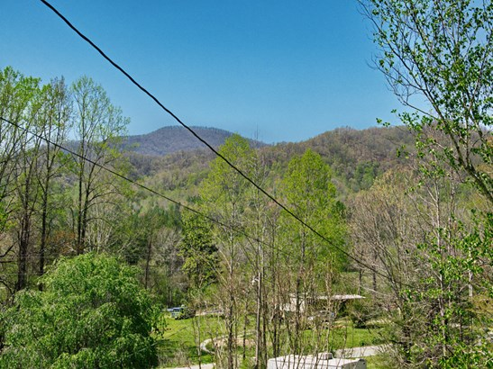 5110  Old Linville Road, Marion, NC - USA (photo 4)