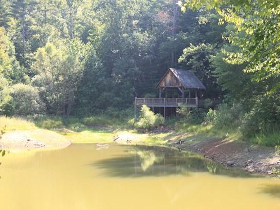 0  Shoal Creek Road, Burnsville, NC - USA (photo 1)