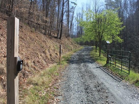 0  Shoal Creek Road, Burnsville, NC - USA (photo 2)