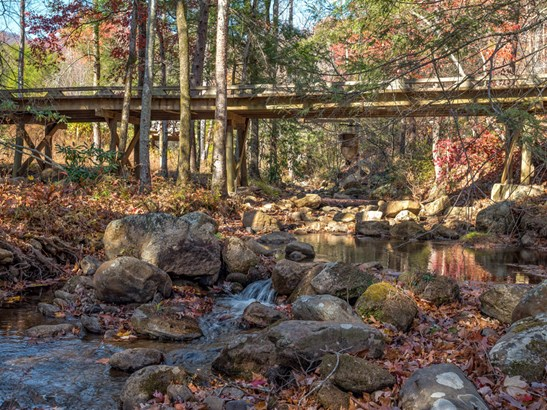 Lot 161  Cherry Hills Drive, Mill Spring, NC - USA (photo 5)