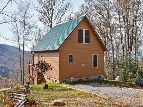 137 Green Mountain Road, Maggie Valley, NC - USA (photo 2)