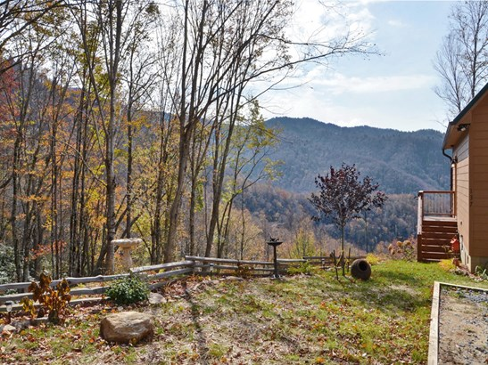 137 Green Mountain Road, Maggie Valley, NC - USA (photo 3)