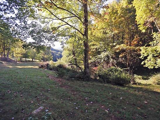 00  Simpson Lane, Maggie Valley, NC - USA (photo 1)