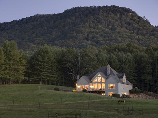 20 Farm View Road, Fairview, NC - USA (photo 1)