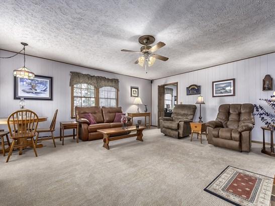 410  Rockwood Drive, Hendersonville, NC - USA (photo 4)