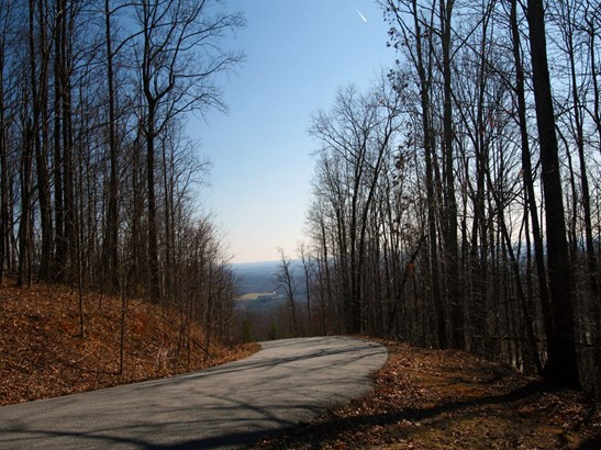 Lot 100  Sky Ridge Drive, Bostic, NC - USA (photo 1)