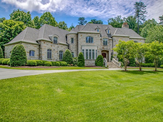 22  Busbee Road, Biltmore Forest, NC - USA (photo 1)