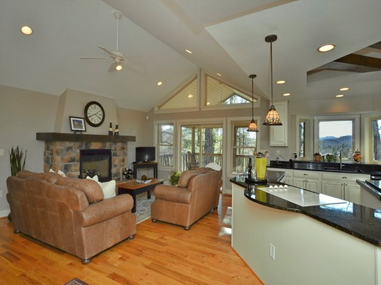 168  Eagle View Drive, Brevard, NC - USA (photo 5)
