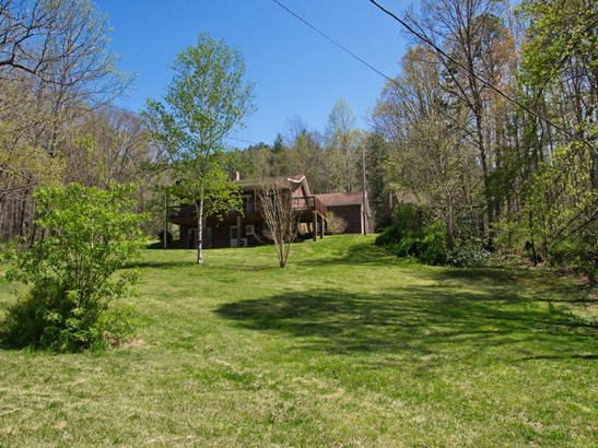 5106 & 5110  Old Linville Road, Marion, NC - USA (photo 1)