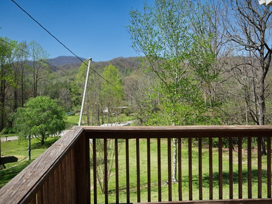 5106 & 5110  Old Linville Road, Marion, NC - USA (photo 4)