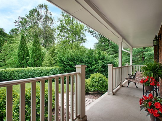 448 Sondley Woods Place, Asheville, NC - USA (photo 3)