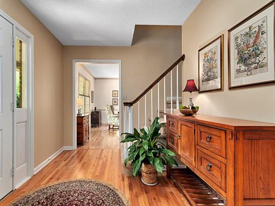 448 Sondley Woods Place, Asheville, NC - USA (photo 4)