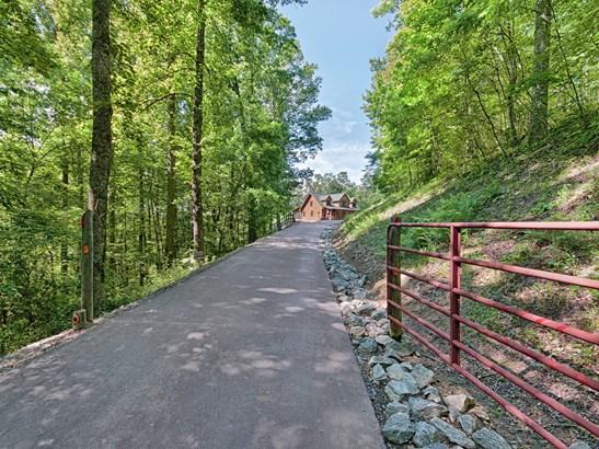 175  Springhead Trail, Hendersonville, NC - USA (photo 2)