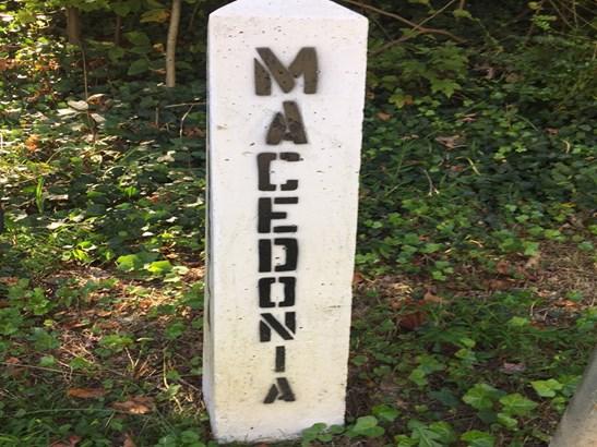 00 Old Macedonia Road, Saluda, NC - USA (photo 4)