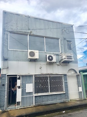 For Sale Pembroke Street Commercial Property (photo 1)