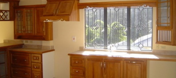 Two Storey House For Sale Maraval (photo 4)