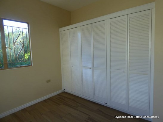 Balmain Couva Two Storey House for Sale