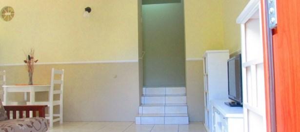 Apartment For Rent San Fernando (photo 4)