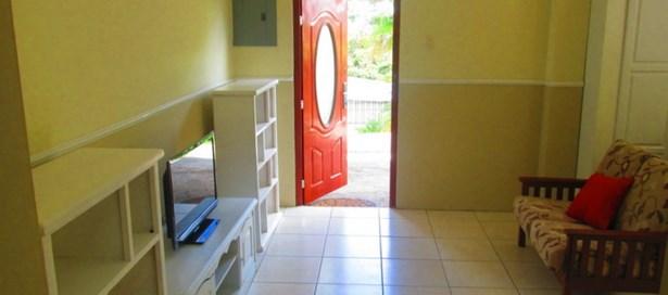 Apartment For Rent San Fernando (photo 5)
