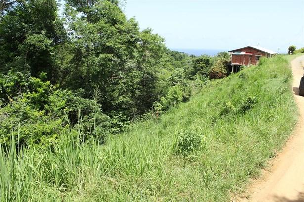 Freehold Land For sale Orange Hill