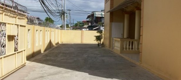 Apartment For Rent Couva (photo 4)