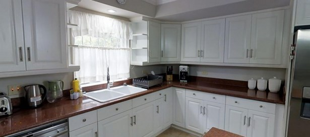 Apartment For Rent Goodwood Park (photo 2)