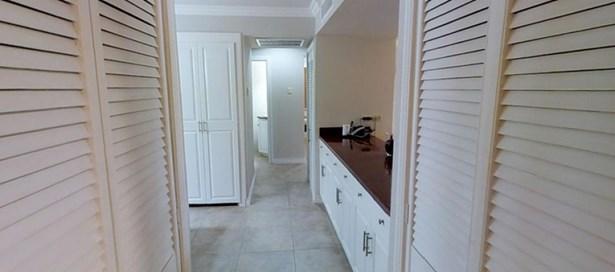 Apartment For Rent Goodwood Park (photo 4)