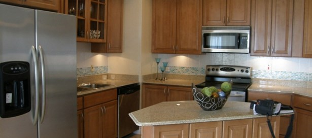 Apartment For Rent Woodbrook (photo 1)