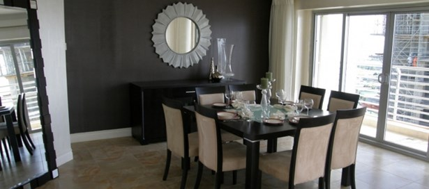 Apartment For Rent Woodbrook (photo 2)