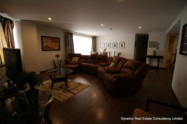 Bayside Towers Condo for Rent