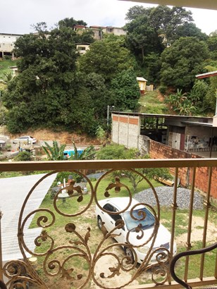 UPPER BOURNES ROAD ST JAMES PROPERTY FOR SALE (photo 2)
