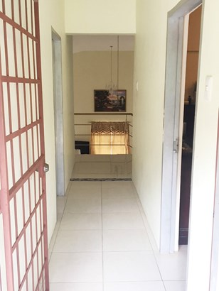 UPPER BOURNES ROAD ST JAMES PROPERTY FOR SALE (photo 4)