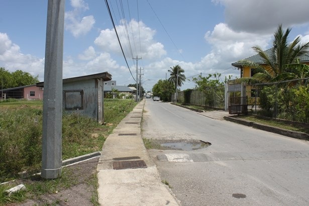 New Development Fitted with All Approvals in Chaguanas (photo 1)