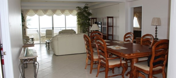 Apartment For Rent Westmoorings (photo 1)