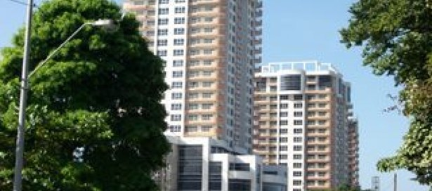 Apartment For Sale Woodbrook (photo 1)