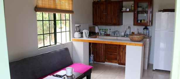 Two Storey House For sale Las Cuevas (photo 3)