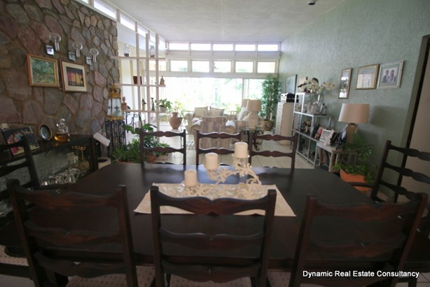 Goodwood Park House for Sale
