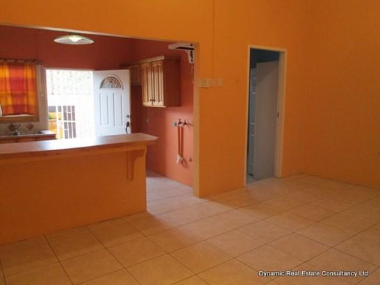 Apartment For Rent Santa Cruz (photo 2)