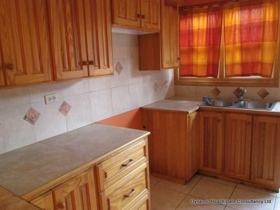 Apartment For Rent Santa Cruz (photo 3)