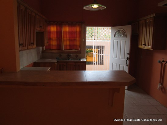 Apartment For Rent Santa Cruz (photo 4)