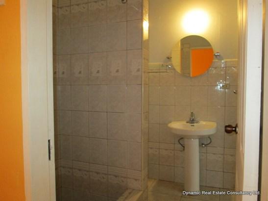 Apartment For Rent Santa Cruz (photo 5)