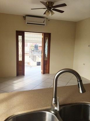 Woodbrook Apt For Rental (photo 2)