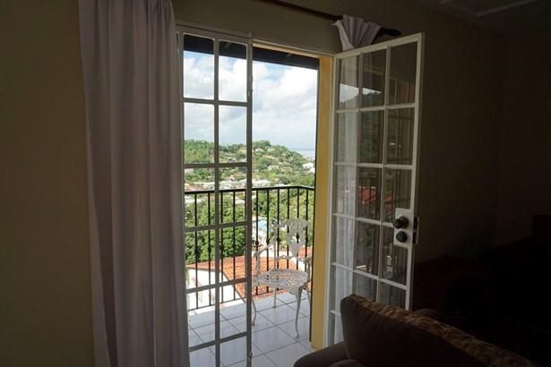 Apartment for Rent Cascade