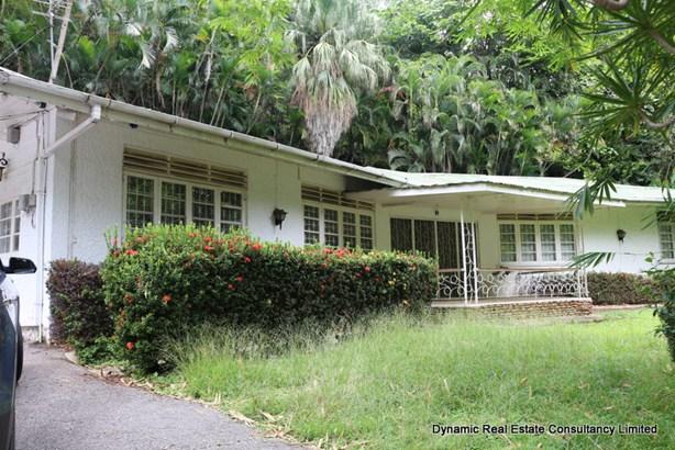 Cascade Home for Sale