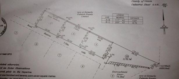 Residential Land For sale Glencoe (photo 1)
