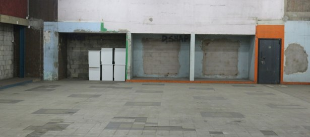 Commercial Building For Rent Port of Spain (photo 2)