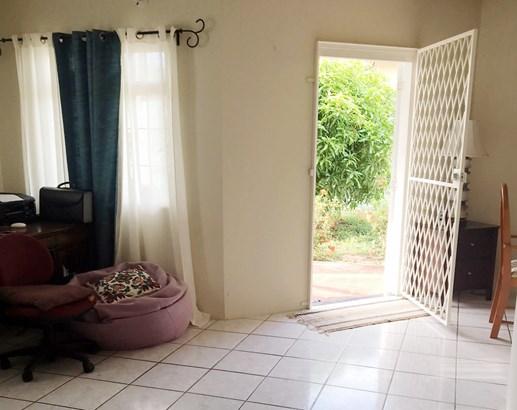 Santa Cruz House For Rent (photo 3)