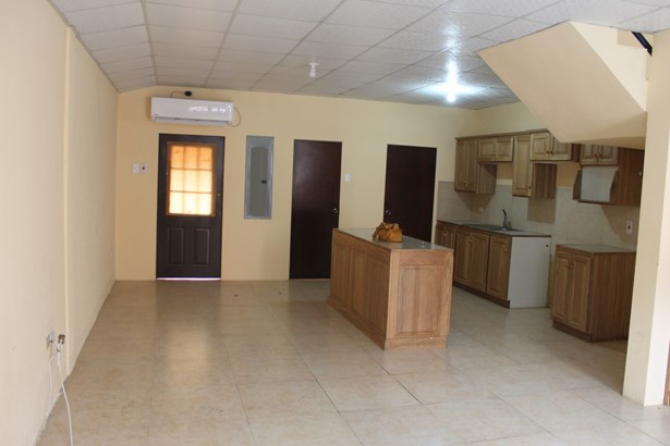 2 Bedroom 2.5 Bathroom Apartment for Rent at Carmody Manors (photo 3)