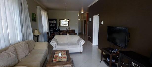 Apartment For Sale Cascade (photo 1)