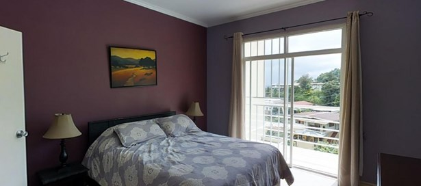 Apartment For Sale Cascade (photo 2)